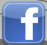 Facebook USBY Escalade